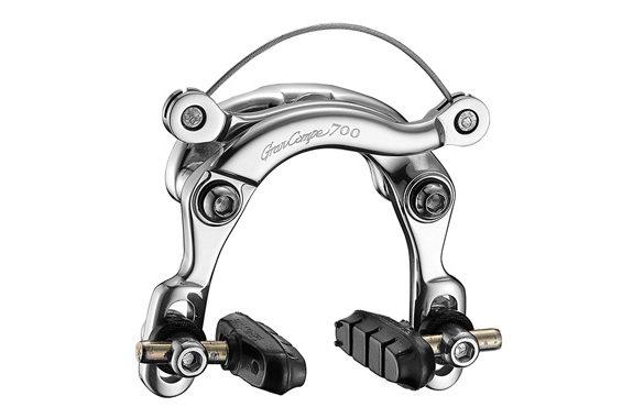 Dia Compe Gran Compe 700 Centre-Pull Brake